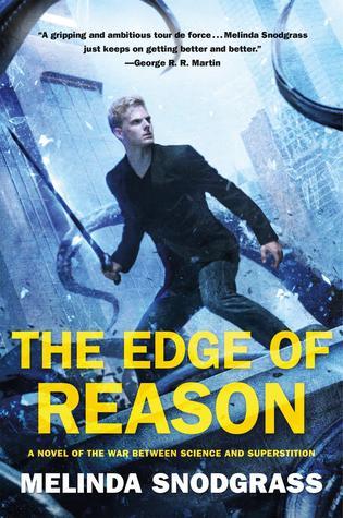 The Edge of Reason-small
