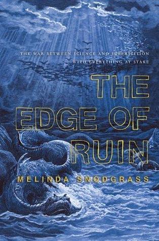 The Edge of Ruin Tor hardcover-small