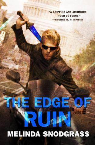 The Edge of Ruin-small
