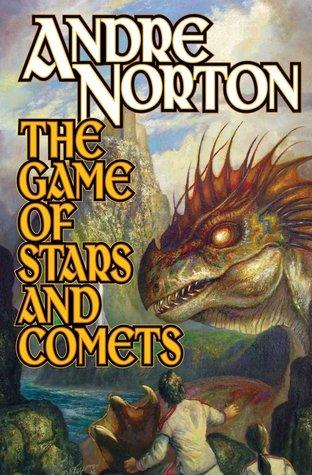 The Game of Stars and Comets-small
