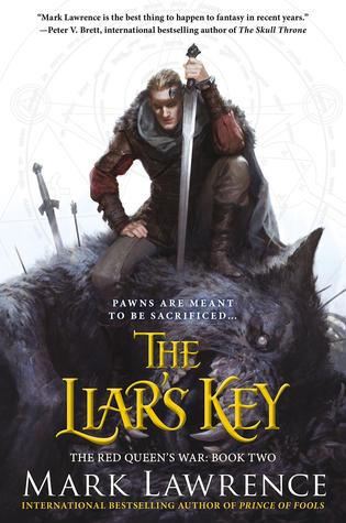 The-Liars-Key-small