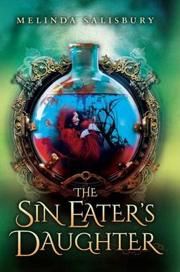 The Sin Eater's Daughter-small