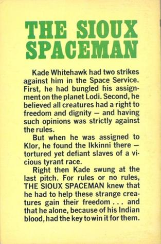 The Sioux Spaceman 1969-back-small
