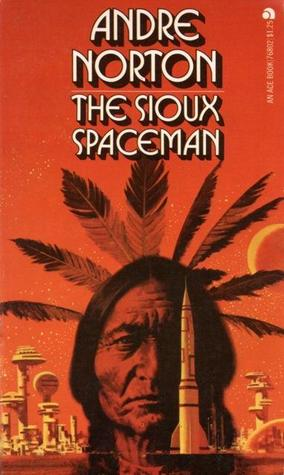 The Sioux Spaceman 1974-small