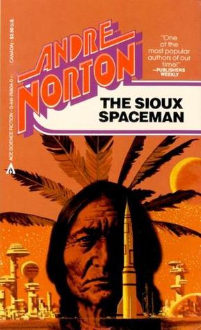 The Sioux Spaceman 1984-small