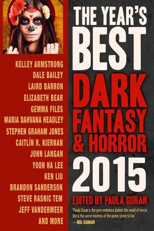 The-Year's-Best-Dark-Fantasy-Horror-2015-small