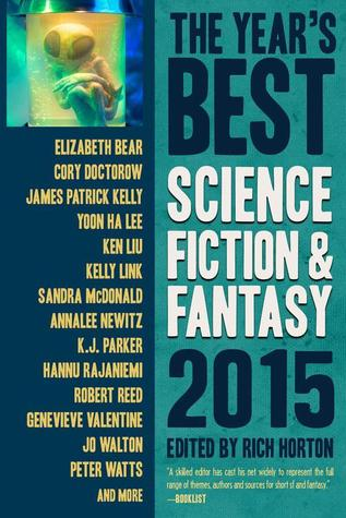 The-Years-Best-Science-Fiction-Fantasy-2015-small