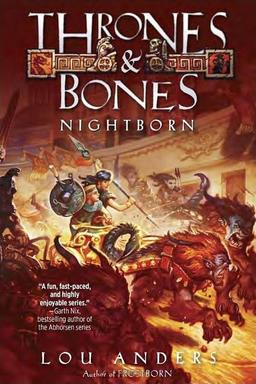 Thrones & Bones Nightborn-small