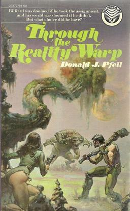 Through the Reality Warp-small
