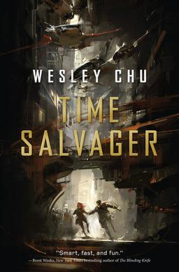 Time Salvager-small
