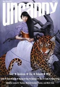 Uncanny-Magazine-Issue-4-300