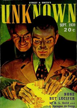 Unknown September 1939 None But Lucifer-small