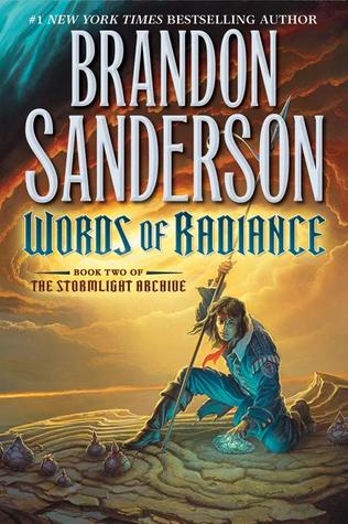 Words Of Radiance-small