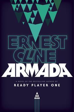 Armada Ernest Cline-small