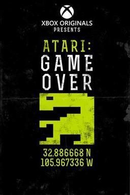 Atari Game Over-small