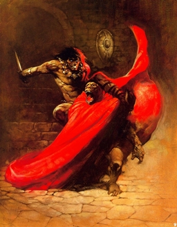 BG_RoguesFrazetta