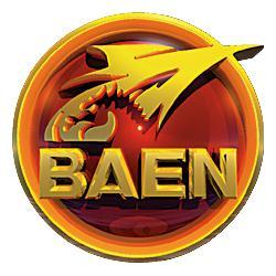 Baen_logo
