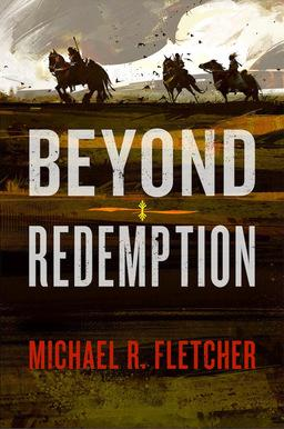 Beyond Redemption-small