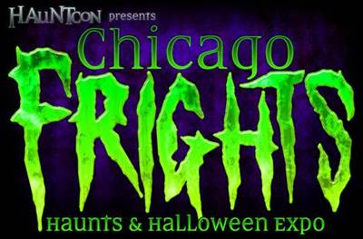 Chicago Frights-small