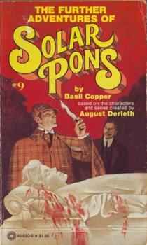 ConaPas_CopperPons