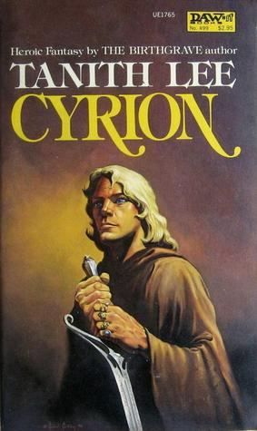 Cyrion-small