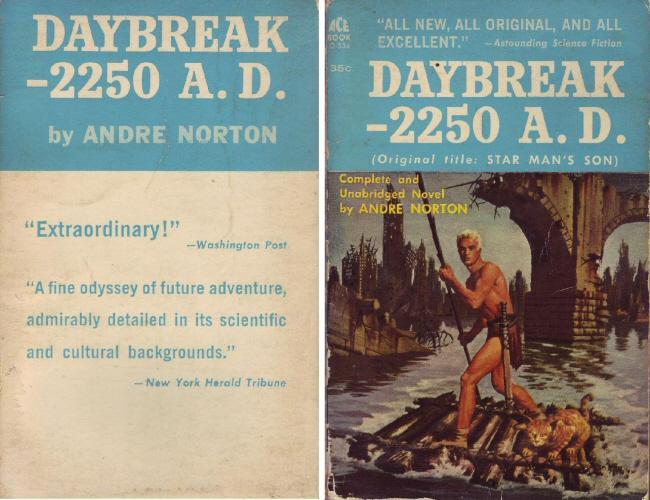 Daybreak 2250 AD-small