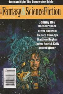 Fantasy-and-Science-Fiction-July-August-2015-rack
