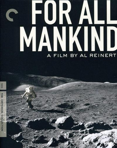 For All Mankind 1989-small