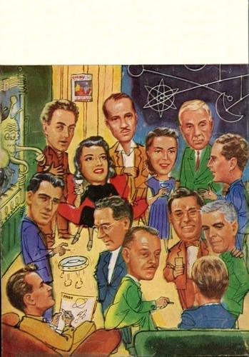 Galaxy Science Fiction October 1952 back-small