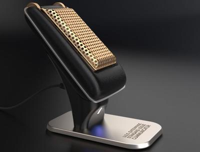 Get your own Star Trek Communicator-small
