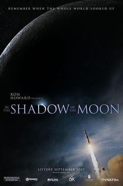 In the Shadow of the Moon 2007