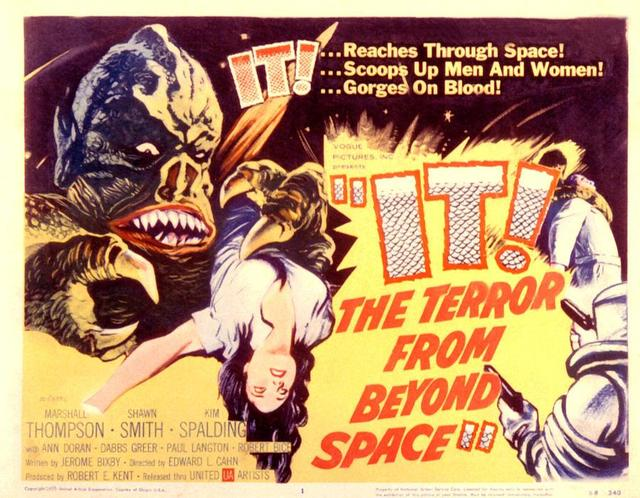 It! The Terror from Beyond Space-small