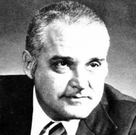 John Jakes in 1979