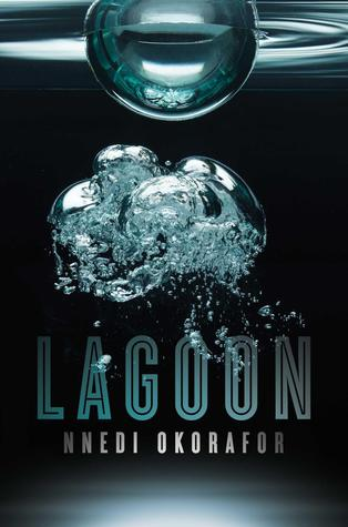 Lagioon Nnedi Okorafor-small
