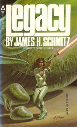Legacy James Schmitz-small