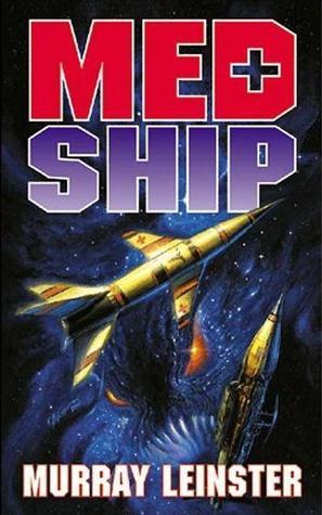 Med Ship-small