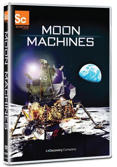 Moon Machines 2008-small