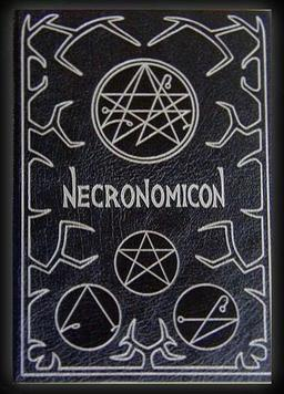 Necronomicon-small