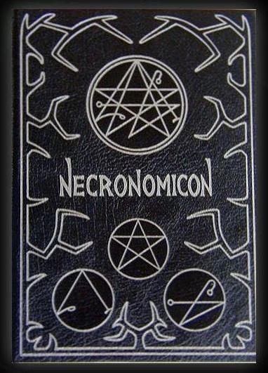 Black Gate » Articles » The History of the Other Necronomicon