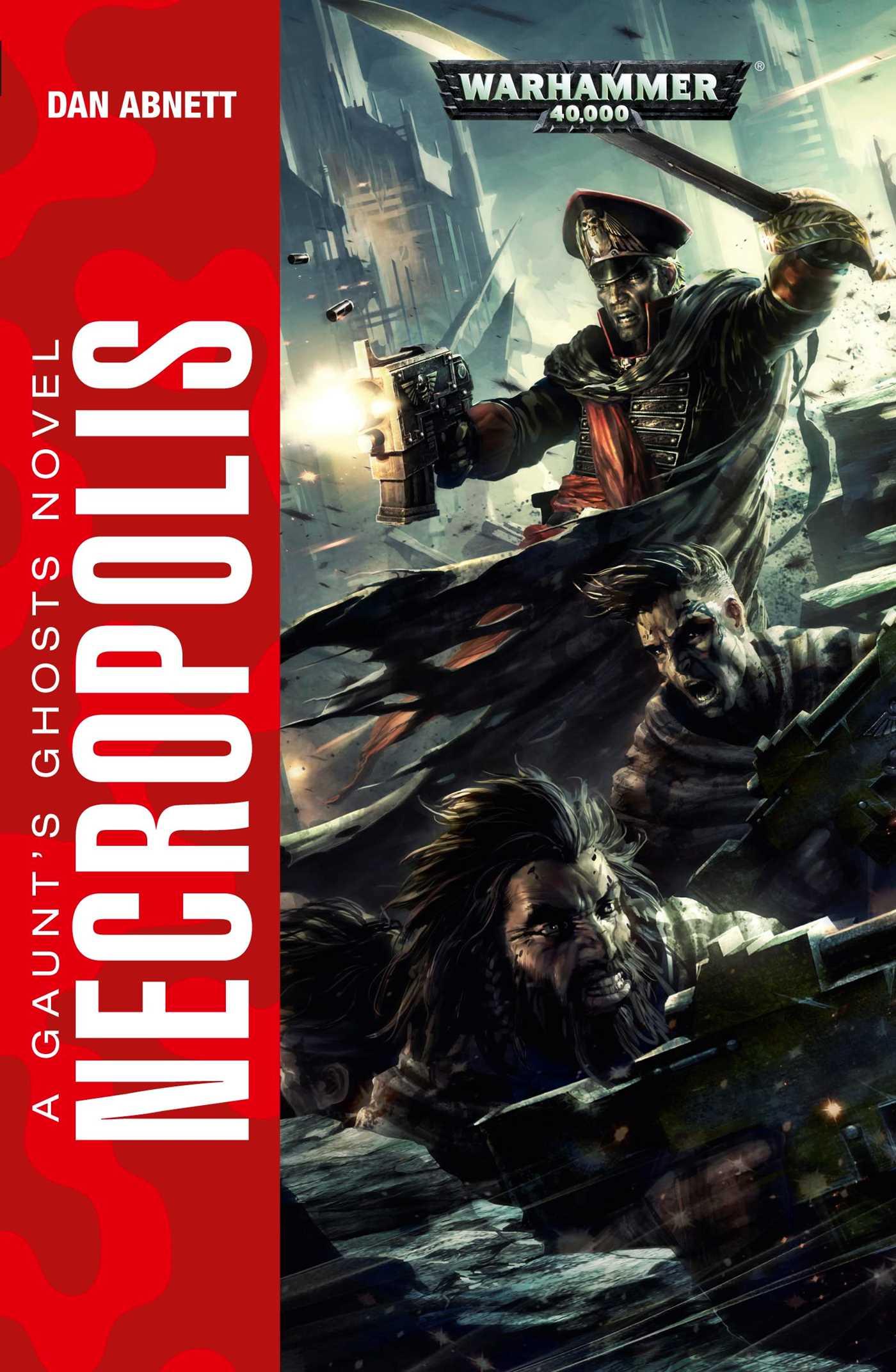 Necropolis_new