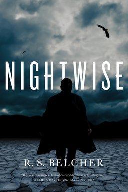 Nightwise-small