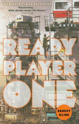 Ready Player One-small