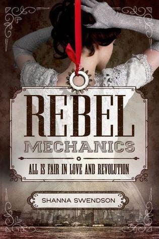 Rebel Mechanics All is Fair in Love and Revolution-small