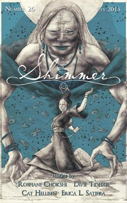 Shimmer 26 July 2015-small