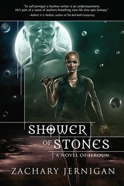 Shower of Stones-small