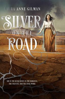 Silver on the Road-small