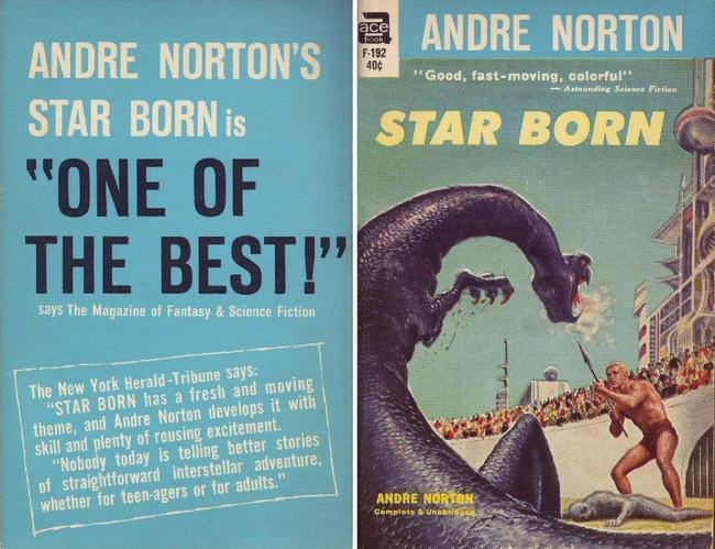 Star Born 1963-small