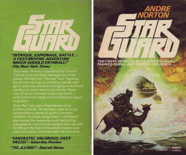 Star Guard 1981-small