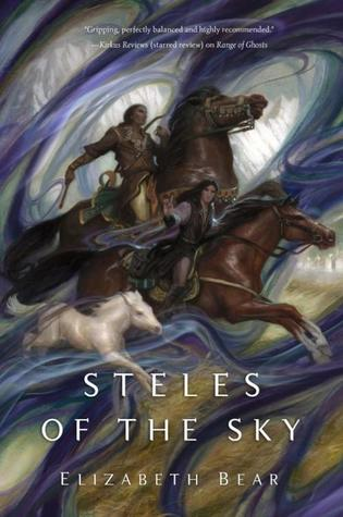 Steles of the Sky-small
