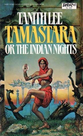 Tamastara-small